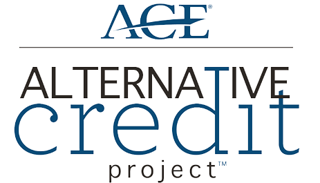ACE Alternative Credit Project